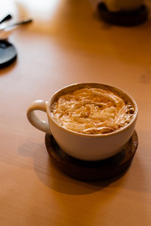 Cafe Gato